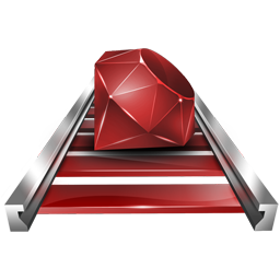 курсы ruby on rails
