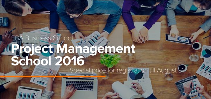 project management schools Top master programs in project management in usa 2018.