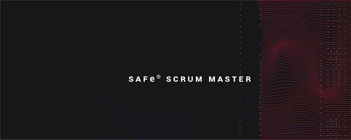SAFe Scrum Master Certification in Lviv