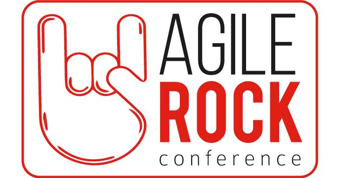Agile Rock Conference 2018